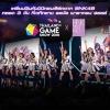 มินิคอนเสิร์ตไอดอลดัง BNK48