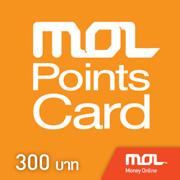 245_300x300_Logo_MOLPointscard_300.jpg