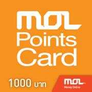 247_300x300_Logo_MOLPointscard_1000.jpg
