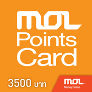 249_300x300_Logo_MOLPointscard_3500.jpg