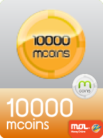 310_MCoin_10000.png