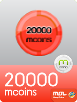 311_MCoin_20000.png