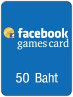 318_08112013_Facebook_Game_Card_50_Baht.jpg