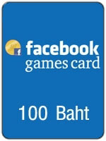 319_08112013_Facebook_Game_Card_100_Baht.jpg