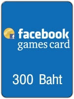 320_08112013_Facebook_Game_Card_300_Baht.jpg