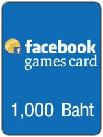 322_08112013_Facebook_Game_Card_1000_Baht.jpg