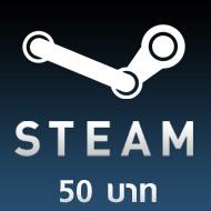 366_steam50.jpg