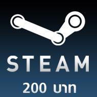 367_steam200.jpg