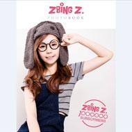 381_zbing_v2.jpg