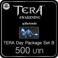 411_2017_12_20_OS_Shop_MOL_Play_With_TERA_item_set_B.png