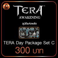412_2017_12_20_OS_Shop_MOL_Play_With_TERA_item_set_C.png